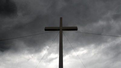 Evangelische Kirche Berlin-Brandenburg will zukünftig die politische Gesinnung ihrer Mitglieder prüfen