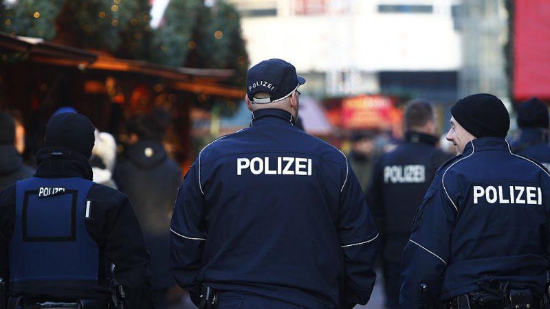 Terroristischer Islamismus: In Deutschland eine der größten Bedrohungen