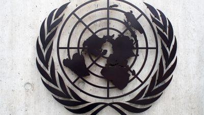 UNO-Bericht sieht Migranten besonders von Corona bedroht – und fordert Schutz