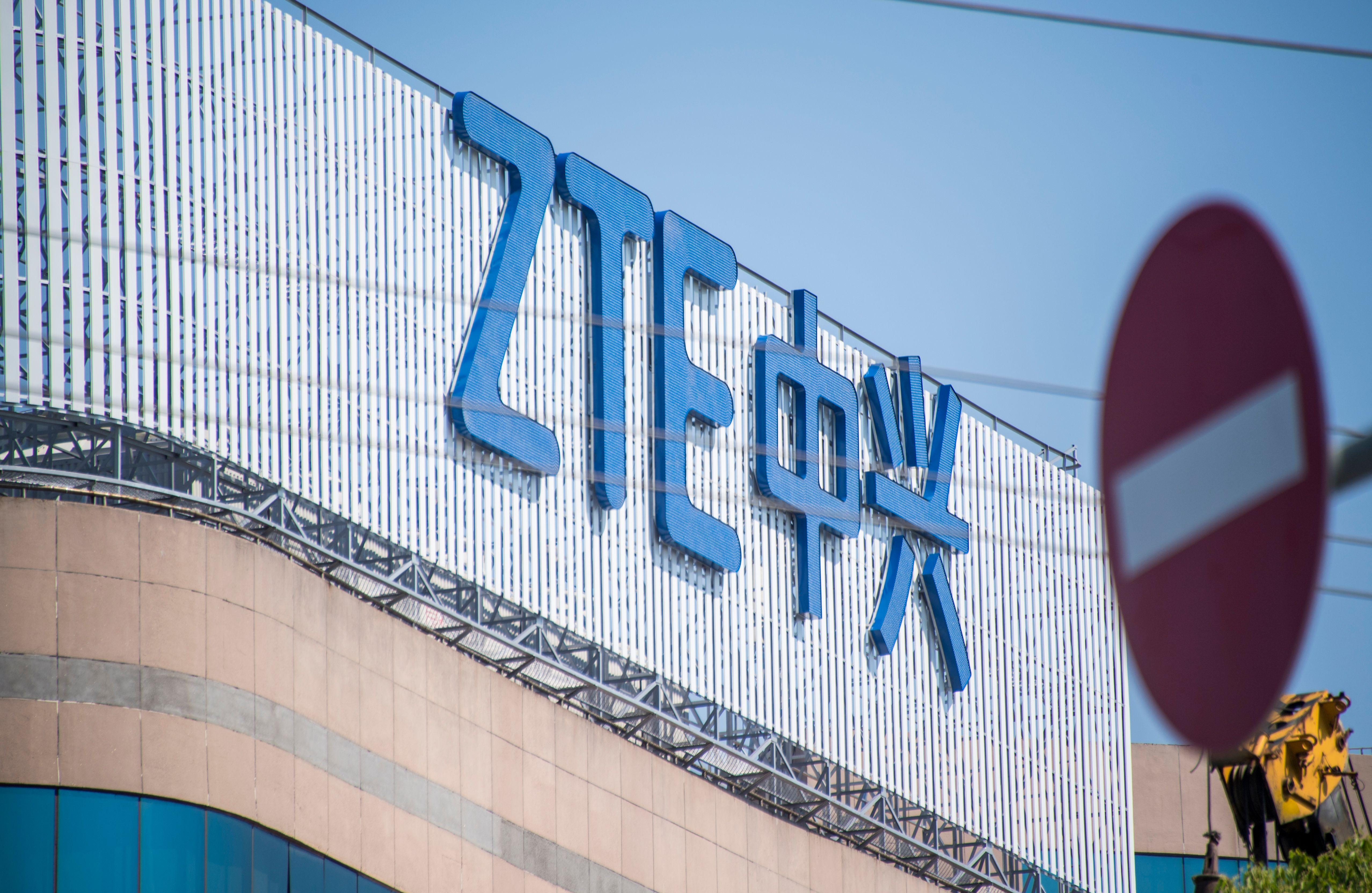 Angst vor Spionage durch KP-China: Unternehmen weltweit lehnen Huawei und ZTE als Lieferanten für 5G-Netze ab