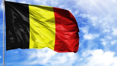 Belgiens Koalition zerbricht an Streit über UN-Migrationspakt