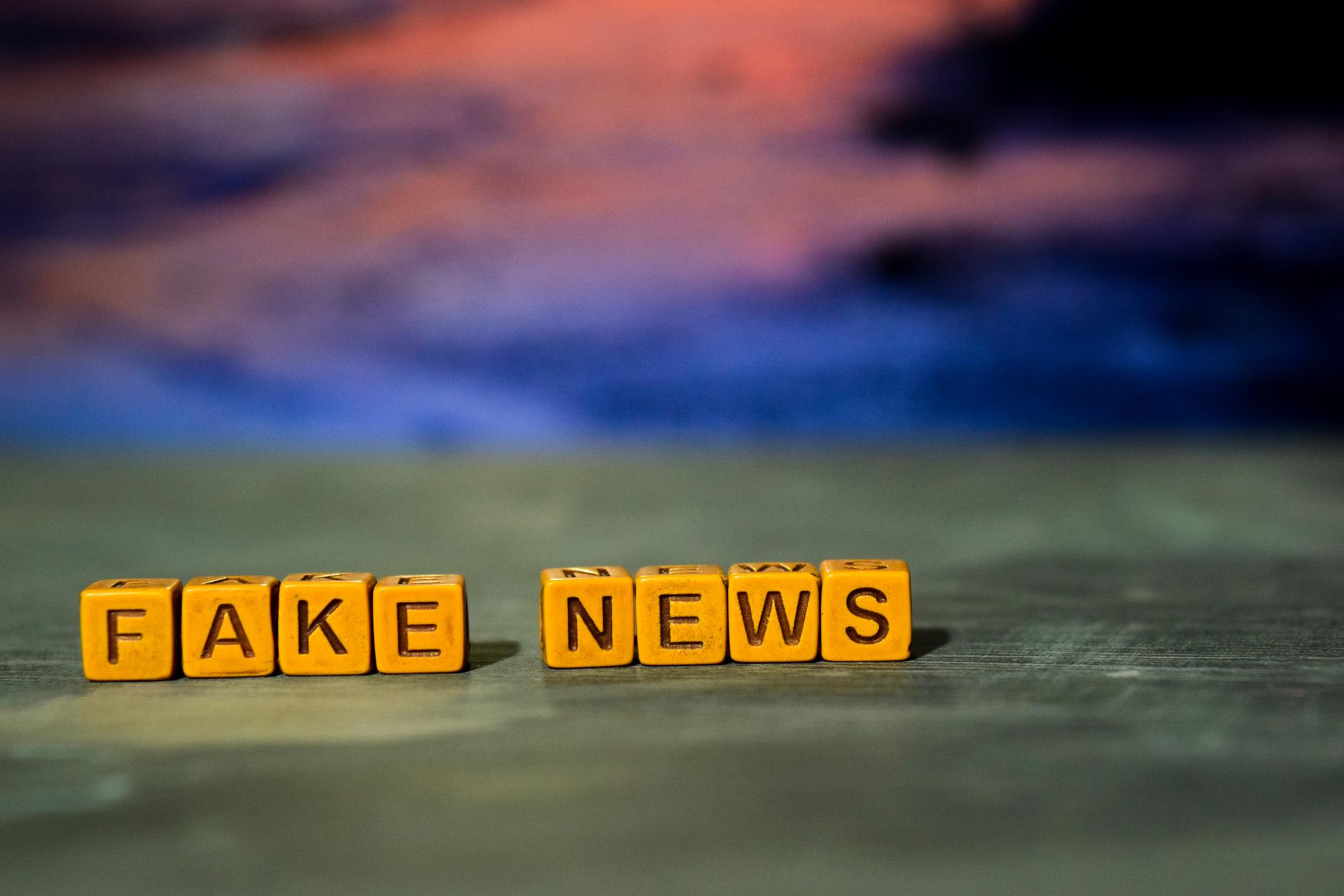 Studie entlarvt Fake-News über Fake-News – SPD-Esken nimmt dies zum Anlass für Wählerbeschimpfung