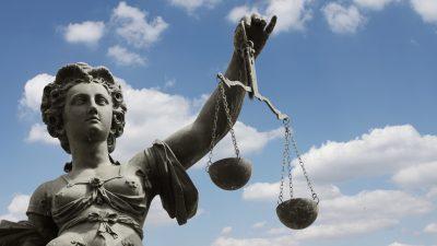 Richter kritisiert Corona-Urteile – Rechtsexperte fordert Aufhebung der epidemischen Lage