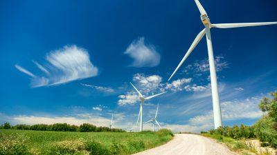 Wenn Ökostrom nicht reicht … – oder – Warum grüner Strom nicht immer grün ist