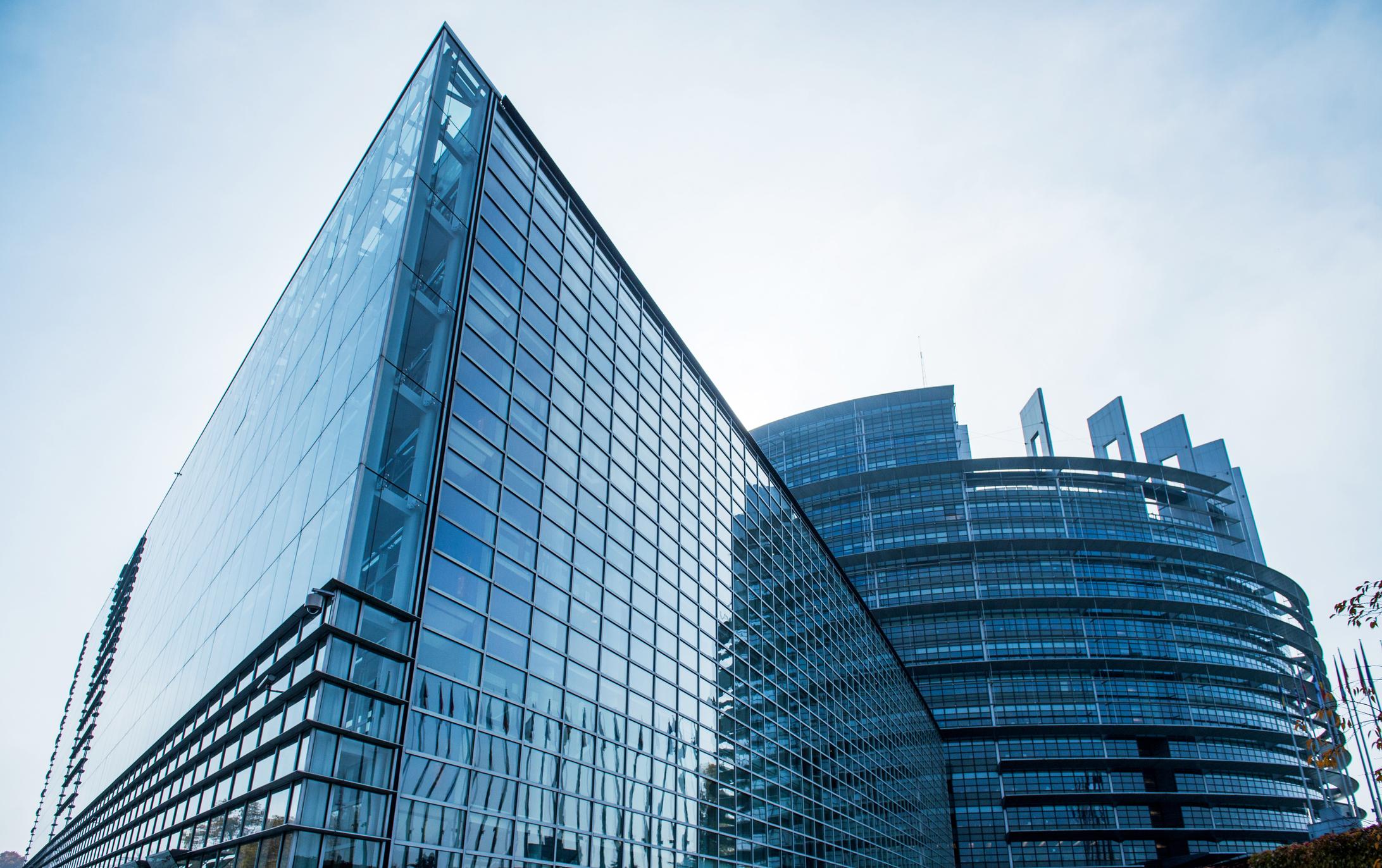 EU-Kommission überprüft Richtlinie zu Stickoxid-Grenzwerten