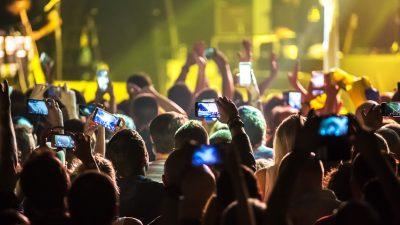 Widerstand gegen 5G: Unsinnige Blockade oder ernste gesundheitliche Warnung?