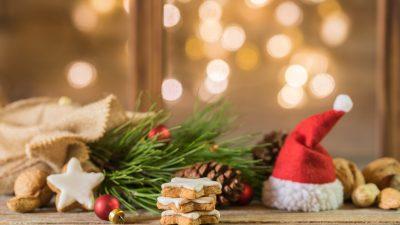 Verkaufsoffener Sonntag 23.12.2018 in Berlin – Einkaufscenter, Supermärkte und Weihnachtsmärkte sind am 4. Advent geöffnet