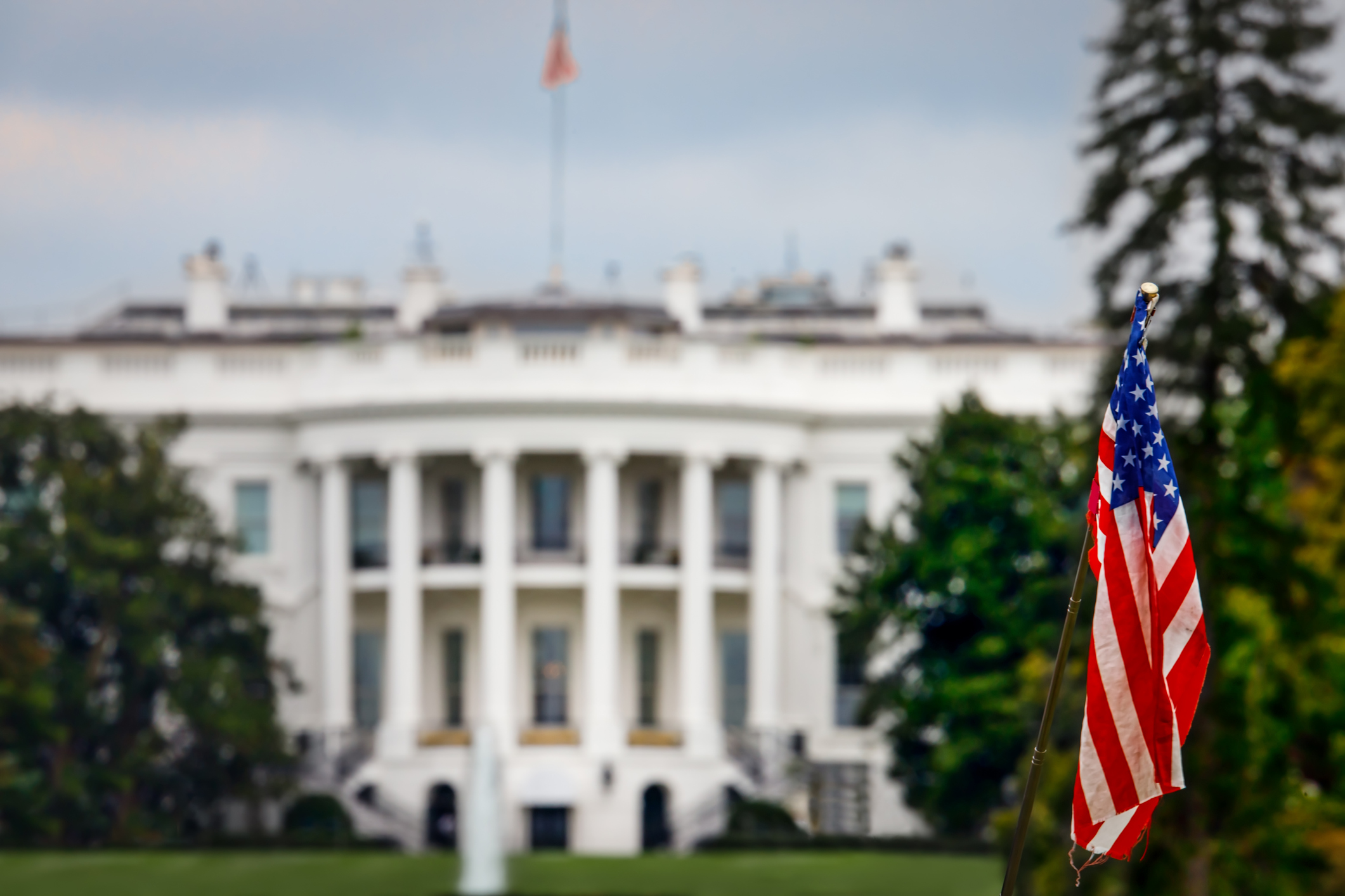 USA setzen Importzölle auf britische Produkte aus
