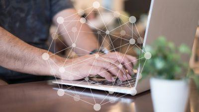 BSI-Chef Schönbohm wegen Umgangs mit Datendiebstahl zunehmend in der Kritik
