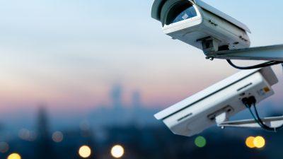 INSA: Sicherheitsgefühl in Deutschland sinkt – Polizei kann Bevölkerung nicht effektiv beschützen