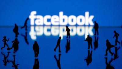 Ohne Argumente: Journalistin der Funke Mediengruppe blamiert sich auf Facebook