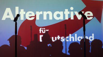 Der zweite Frühling des Agitationstheaters: Volker Lösch arbeitet sich im Dresdner Schauspielhaus an der AfD ab