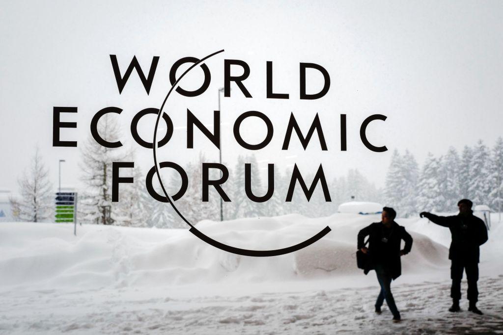 Vierte industrielle Revolution: WEF will Forschungszentrum in München einrichten