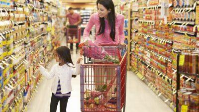 9 Lebensmittel aus China, die Sie nicht kaufen sollten