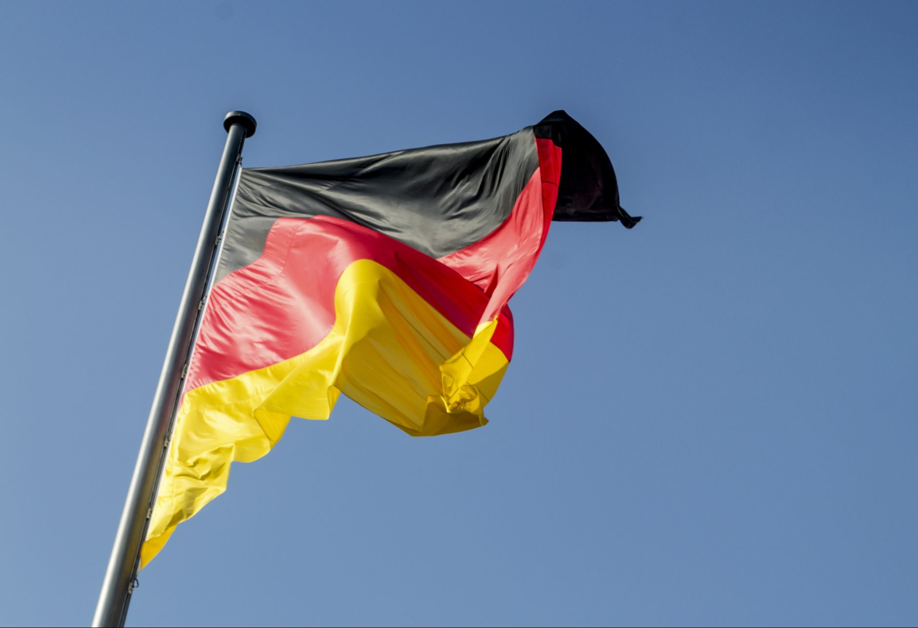 Mangelndes Vertrauen in Staat – Deutsche blicken ängstlich in die Zukunft