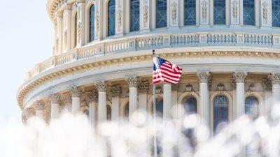 US-Kongress: Massaker an Armeniern war Völkermord – Türkei erbost