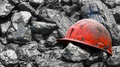Greenpeace-Aktivisten drohen nach Anti-Kohle-Aktion in Polen zehn Jahre Haft