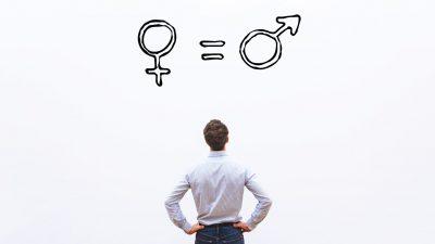 Brandenburg: Parteien müssen gleich viele Frauen und Männer als Kandidaten zur Wahl stellen