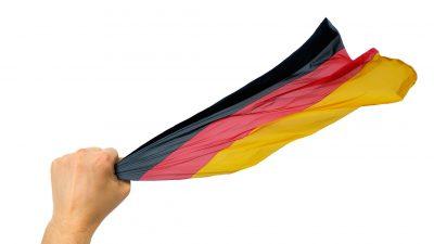 Thüringens Ministerpräsident Ramelow wünscht sich neue Nationalhymne