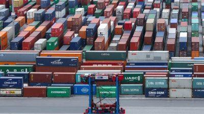 Freihandelsabkommen zwischen der EU und Japan tritt in Kraft