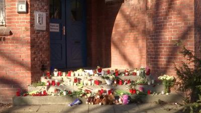 """Weiteres Mobbingopfer an Berliner Schule: """"Auch ich wollte mich umbringen"""""""