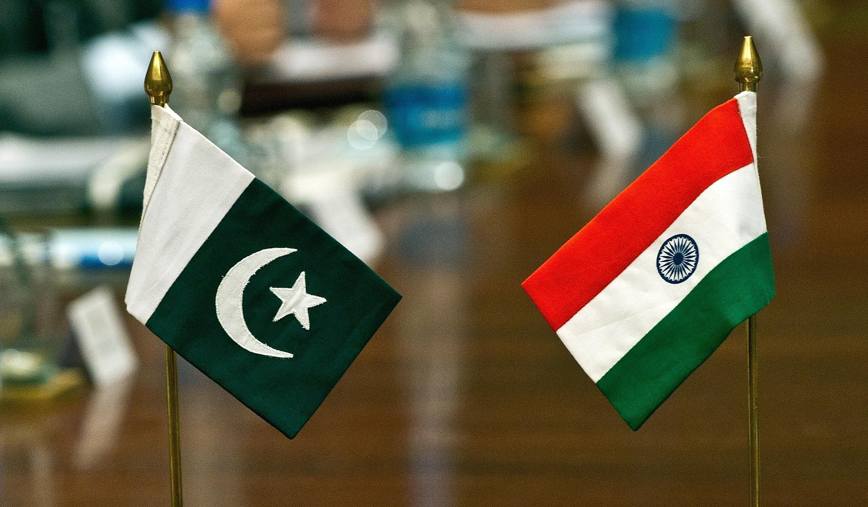 Pakistan sperrt seinen Luftraum wegen Spannungen mit Indien