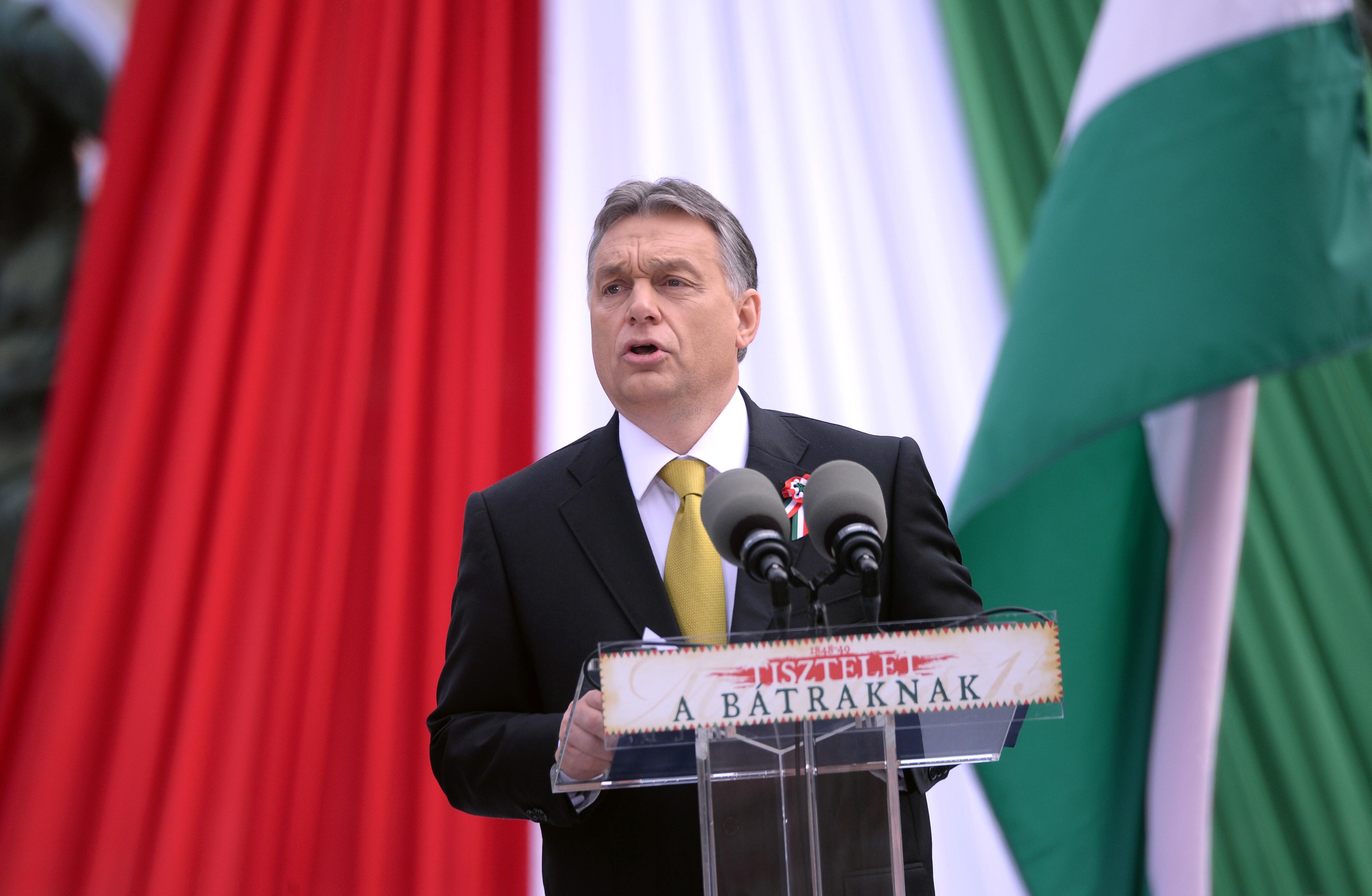 Orban will Referendum über LGBTQ-Gesetz abhalten – Asselborn will Referendum über Ungarns EU-Verbleib