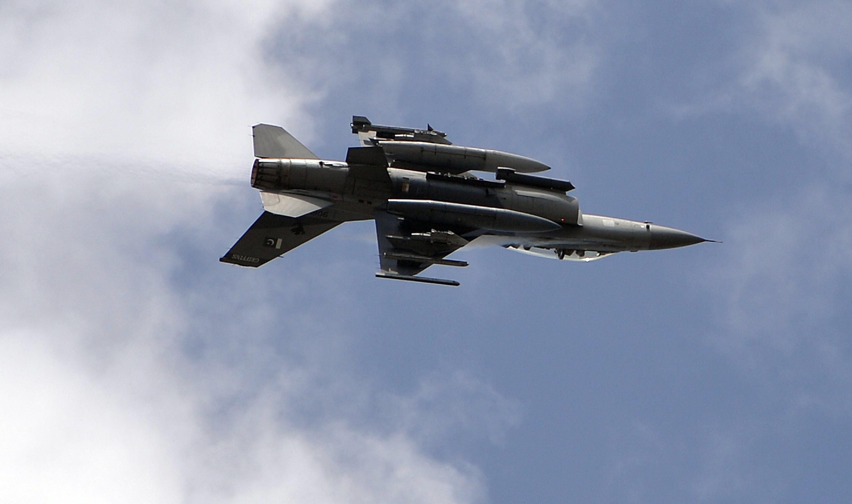 Kaschmir-Konflikt: Indien weist Angaben Pakistans zum Abschuss von Flugzeugen zurück