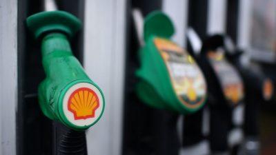 Shell übernimmt deutschen Stromspeicher-Hersteller Sonnen
