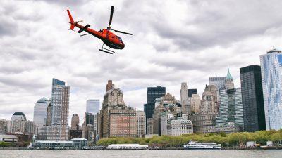 Friedrich & Weik: Helikoptergeld – Der letzte Akt der Insolvenzverschleppung