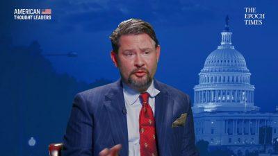 Interview: Trumps Venezuela Strategie –  Ehemaliger Beamter des Weißen Hauses gibt Einblicke