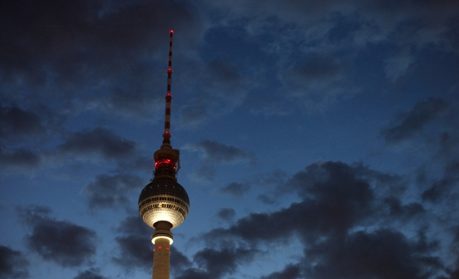 Clan-Mythos zerbrechen: Berliner Polizeipräsidentin verteidigt Taktik gegen linke Vorwürfe