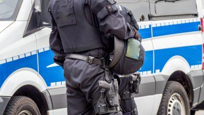 Bremen: Politik der leisen Töne – Miri-Clan verordnet sich selbst ein Rebranding