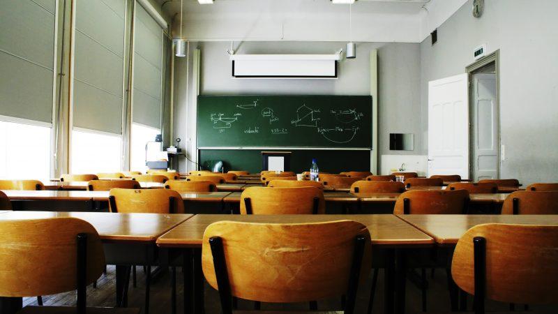 Niederländischer Lehrer wegen Islamisten-Karikatur im Klassenzimmer bedroht