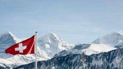 Schweizer Arbeitslose können ab Februar 2019 in Berlin Deutsch lernen