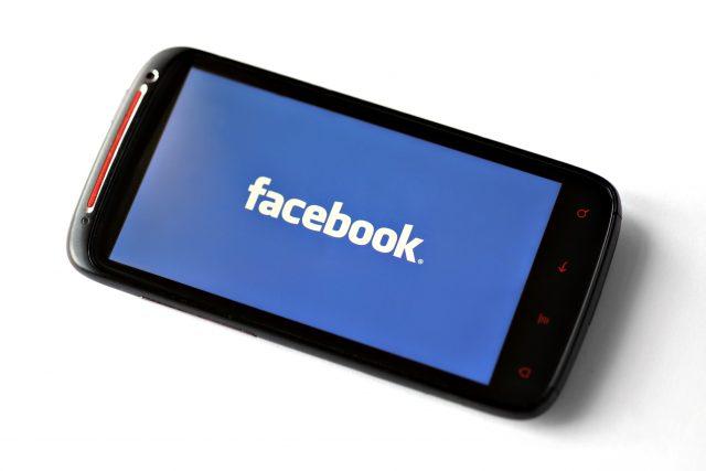 """Hamburger Datenschutzbeauftragter: Facebook ist """"Gefahr für die Demokratie"""""""
