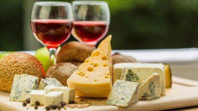 EU-Posse um geschützte Herkunft: Welchen Käse darf Romanheld Don Quijote in Zukunft bewerben?