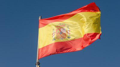 Spaniens sozialistische Regierung scheitert mit Haushaltsplan