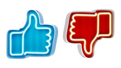 """Euro-Wahl: Facebook will mit """"neuen Werkzeugen"""" die """"Integrität der Wahlen"""" schützen"""