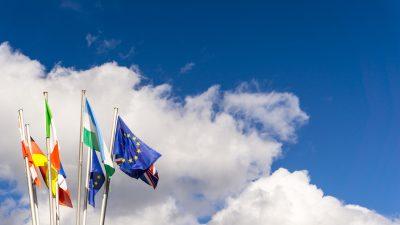 """Scheidende EU-Kommission ermahnt Regierungschefs zu """"mehr Ehrlichkeit"""""""