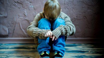 Strafverschärfung bei Kindesmissbrauch unzureichend – Kriminologe fordert mehr Personal für Verfolgung
