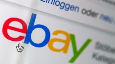 Warnung – Abzocke mit PayPal bei ebay-kleinanzeigen und Facebook Market Place