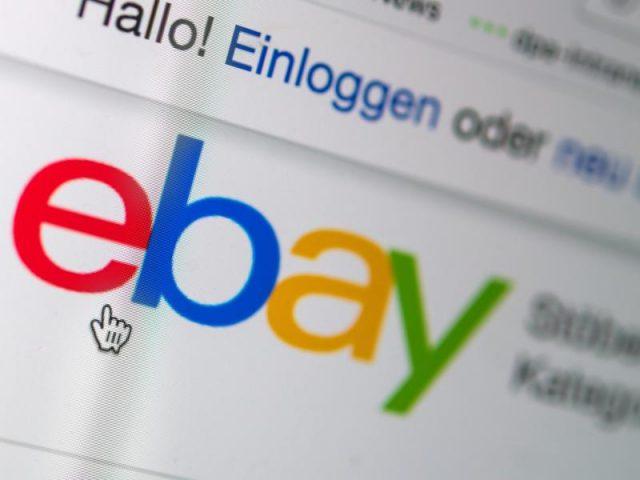 ebay kleinanzeigen paypal