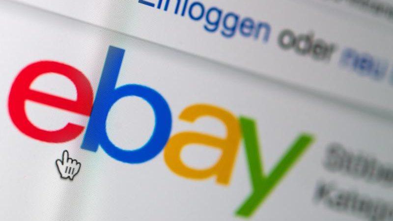 Mit Paypal Bei Ebay Kleinanzeigen Bezahlen