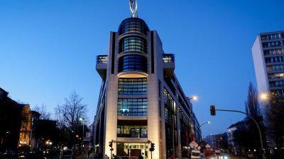 Tagesordnung der SPD-Vorstandssitzung am Montag erhält durch Nahles-Rücktritt neuen Schwerpunkt
