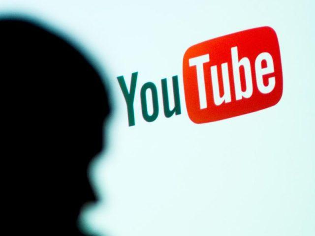 Gefährliche bekanntschaften im internet