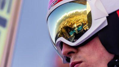 Die Gewinner und Verlierer der Nordischen Ski-WM