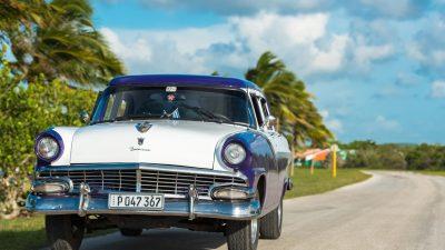 Drohen Deutschland kubanische Verhältnisse? Schlimmer geht immer!