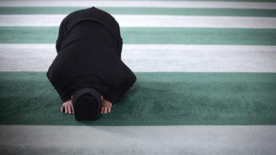 US-Asienexperte: Muslime vor Terror schützen heißt radikal-islamischen Terror bekämpfen