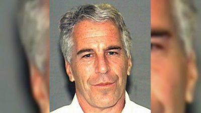 Jeffrey Epsteins Kinder-Sexskandal-Dokumente: Bald alle schmutzigen Details veröffentlicht?